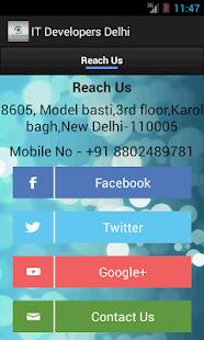 玩商業App|SEO Android免費|APP試玩