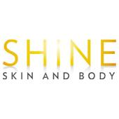 Shine Skin and Body