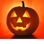 Halloween Free Wallpapers HD