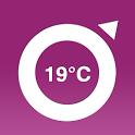 Votre Thermostat Connecté icon