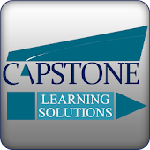Capstone Learning Solutions