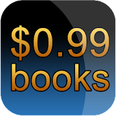 $0.99 Kindle Books