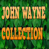 John Wayne Movies From YouTube