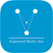 VL Augmented Reality App