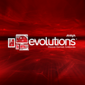 Evolutions - Avaya Evolutions
