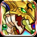 ドラゴンカードGP icon
