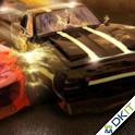 Lethal Racing – FREE! logo