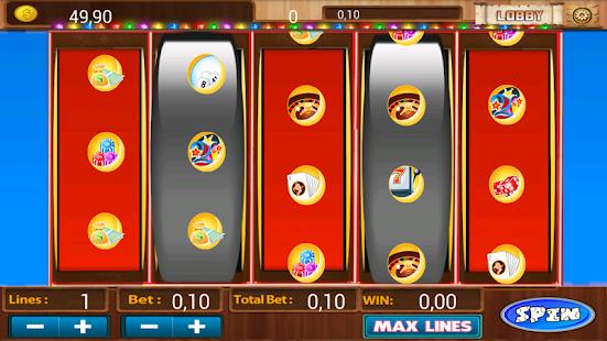 Casino carreers fallsview casino stores
