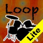 Drum Loop Lite icon