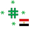 USSD SERVICES Egypt icon