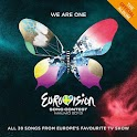 Eurovision 2013 Songs part 1,