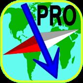 FMap PRO - online/offline Maps