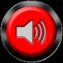 Big Button Soundboard