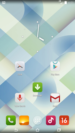 個人化必備APP下載 MIUI L CM10 CM11 Theme 好玩app不花錢 綠色工廠好玩App