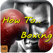 Boxing HowTo