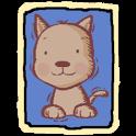 AniMatch Free icon