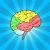 Simulator memory file APK Free for PC, smart TV Download
