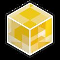 Stentor Webshop App icon