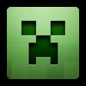 9Minecraft icon