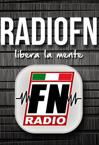 RadioFN