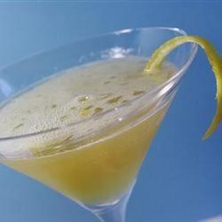 Lemon Kamikaze
