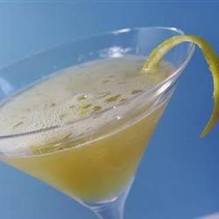 Lemon Kamikaze.