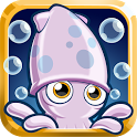 Alphie the Squid icon