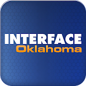 Interface Oklahoma