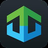 TraderWorld