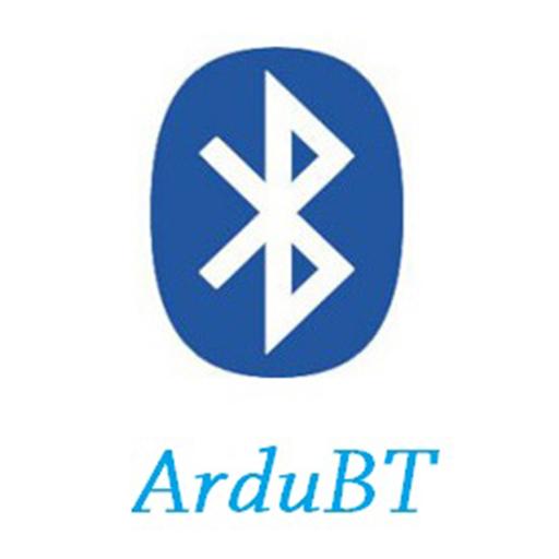 ArduBTfree 工具 App LOGO-APP開箱王