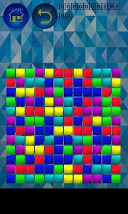Tap Puzzle Blitz - náhled