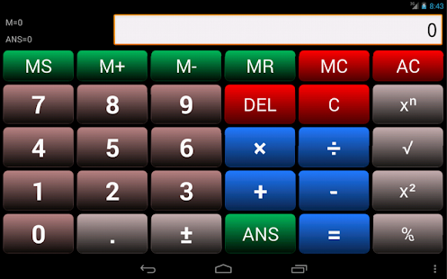 Amazon Web Services Simple Monthly Calculator