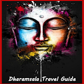 Dharamsala Travel Guide
