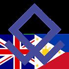 Filipino English Dictionary icon