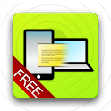 UniQXcess Free - Remote Access icon