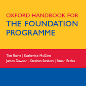 Oxford Handbook Found. Prog. 3