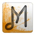 Music Mod (Froyo Only) icon