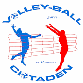 Volleyball Ciotaden