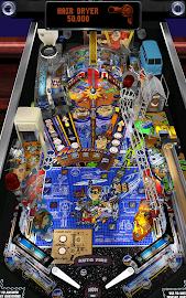 Pinball Arcade Screenshot 9