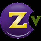 ZeeVee2GO