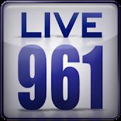 Live961