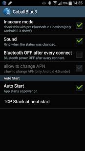 CobaltBlue3- screenshot thumbnail