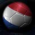 Eredivisie Voetbal icon