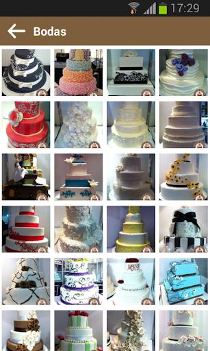 【免費生活App】Fondant Cake House-APP點子