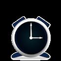 Slacker Radio Alarm Clock FREE icon