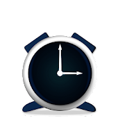 Slacker Radio Alarm Clock FREE icon