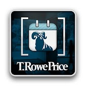 T. Rowe Price Events