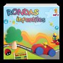 Rondas Infantiles icon