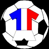 Next Ligue 1 Match FREE