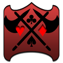 I Declare War: Solitaire Free icon